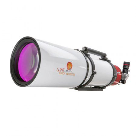 Picture for category H-alpha Telescopes