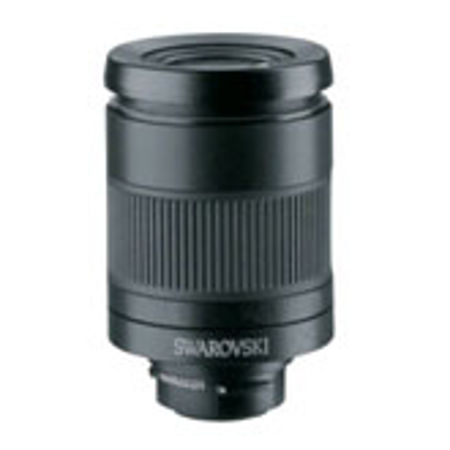 Picture for category Eyepieces for Spotting Scopes