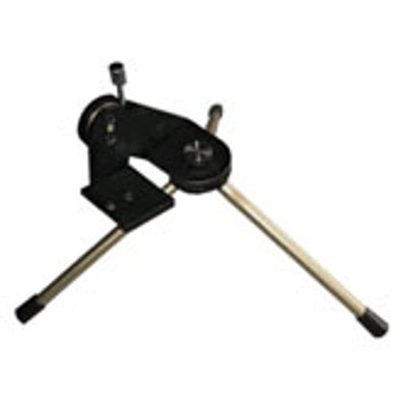 Picture for category Tripods & Shields