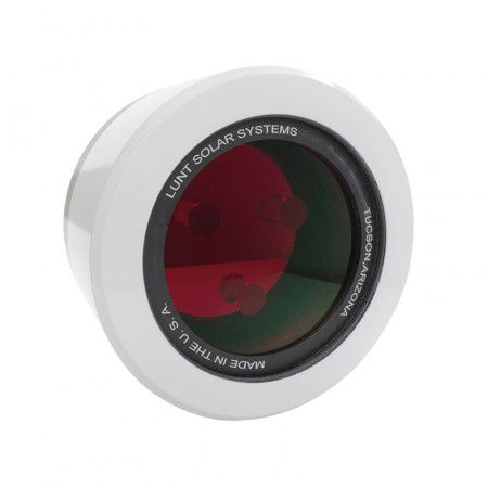 Picture for category Solar filters