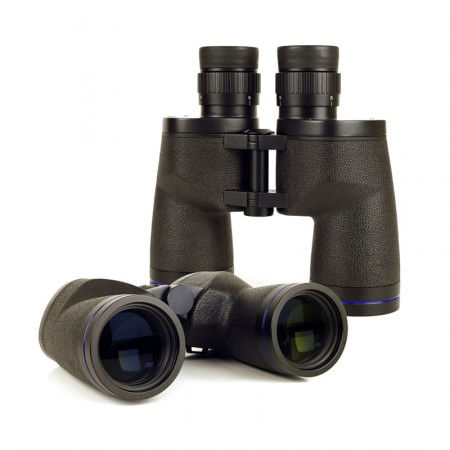 Picture for category Binoculars up to 50mm aperture
