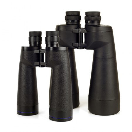 Picture for category Binoculars up to 90mm aperture