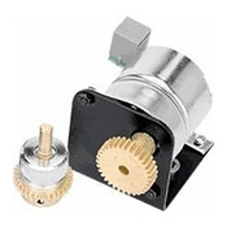Picture for category Motors & Drivecontrollers