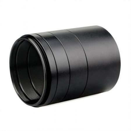 Picture for category Extender Tubes