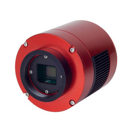 Picture for category CMOS-Cameras
