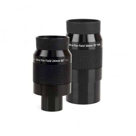 Picture for category Binocular Eyepieces
