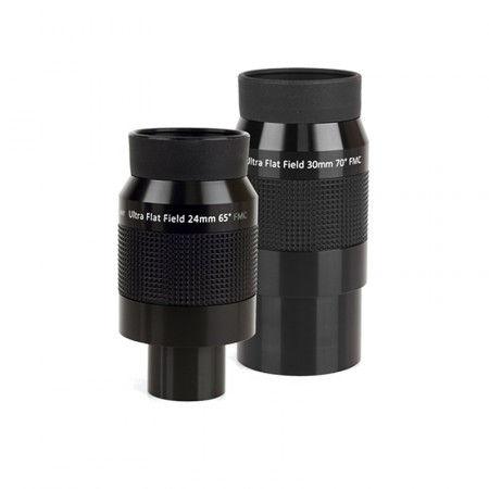 Bild für Kategorie Fernglas Okulare