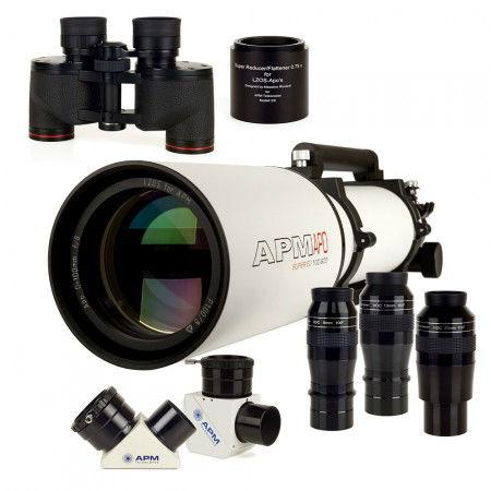 Bild für Kategorie APM Produkte