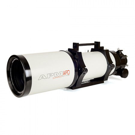 Picture for category Telescopes