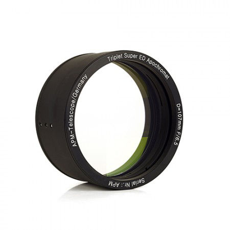 Picture for category Lenses in Cell