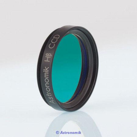 Bild für Kategorie CCD H-Beta Filter