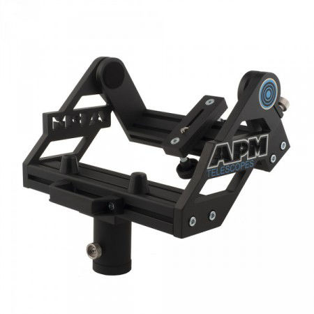 Picture for category Bino Fork Mounts