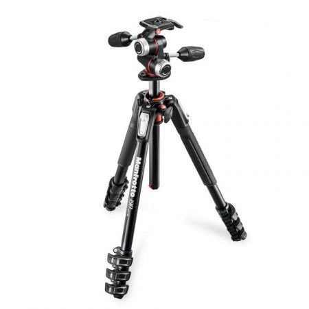 Picture for category Tripods for Binoculars