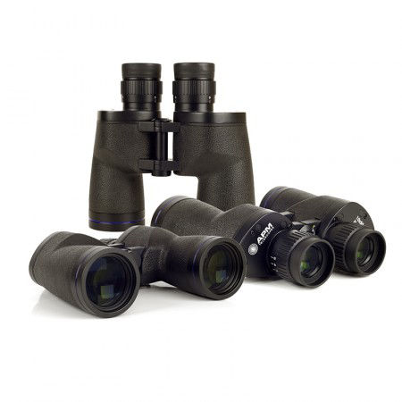 Picture for category Binoculars 50mm
