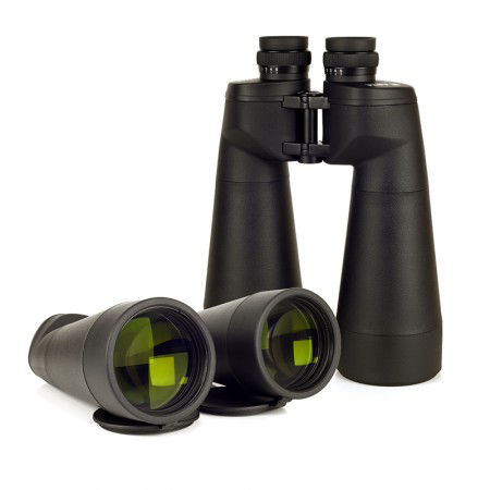 Picture for category Binoculars 80mm