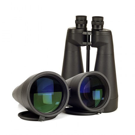 Picture for category Binoculars 100mm
