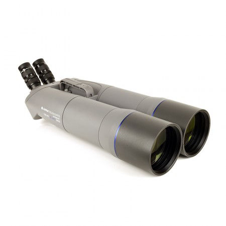 Picture for category Large Binoculars from 120mm