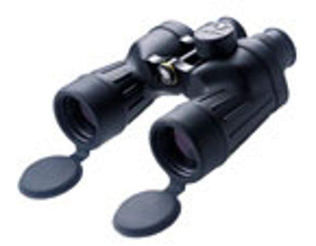 Picture of Fujinon - Binocular 7x50 FMTRC-SX