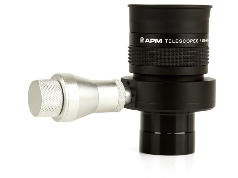 Bild von APM - Fadenkreuzokular 20mm 70°  1.25''