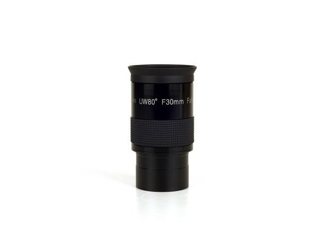 Picture of APM Eyepiece UW 30 mm 80°