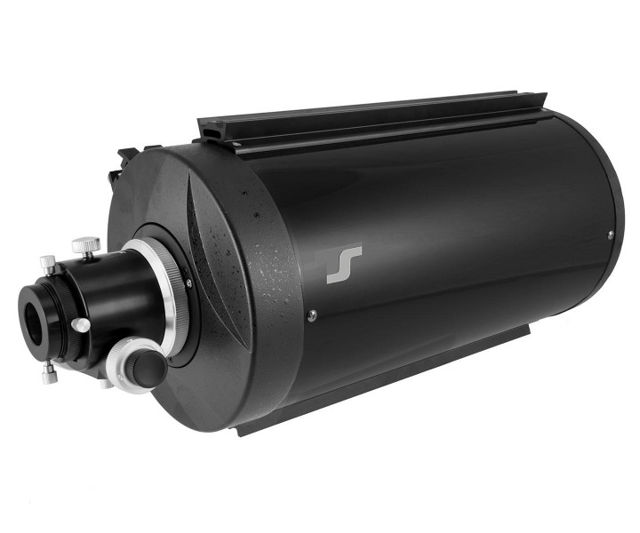 Picture of TS  - Ritchey Chretien  8'' f/8 Optical Tube