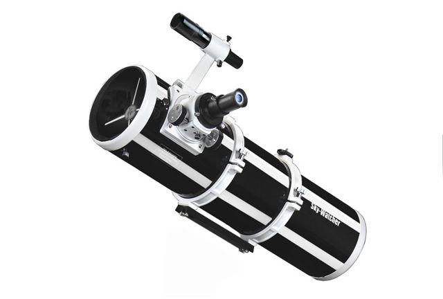 Bild von Skywatcher - Explorer-150P Newton Reflektor OTA