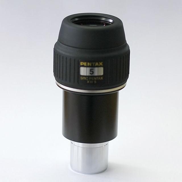 Bild von Pentax - XW 5 mm Okular