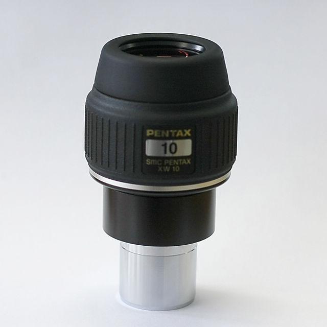 Bild von Pentax - XW 10 mm Okular