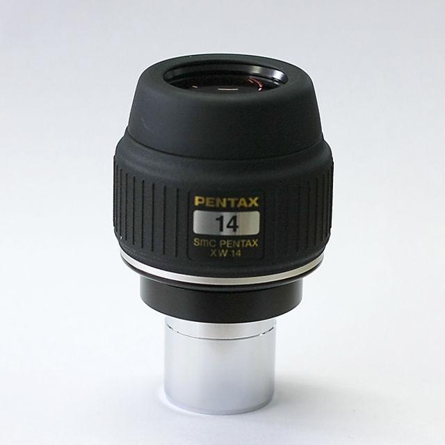 Bild von Pentax - XW 14 mm Okular