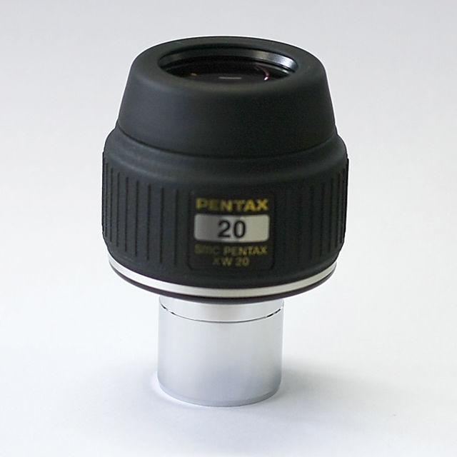 Bild von Pentax - XW 20 mm Okular