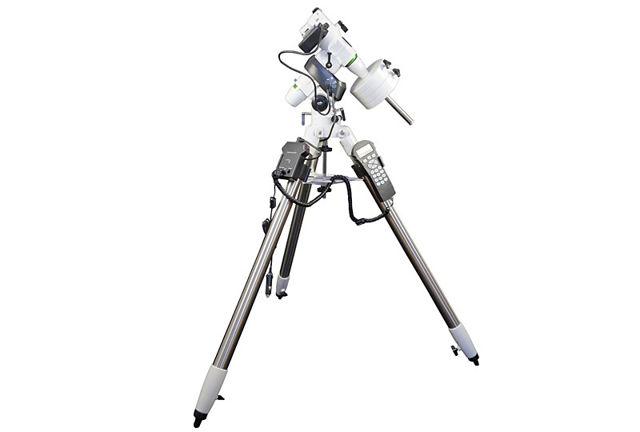 Bild von Skywatcher - EQ-5 PRO SynScan GOTO Montierung mit Stativ