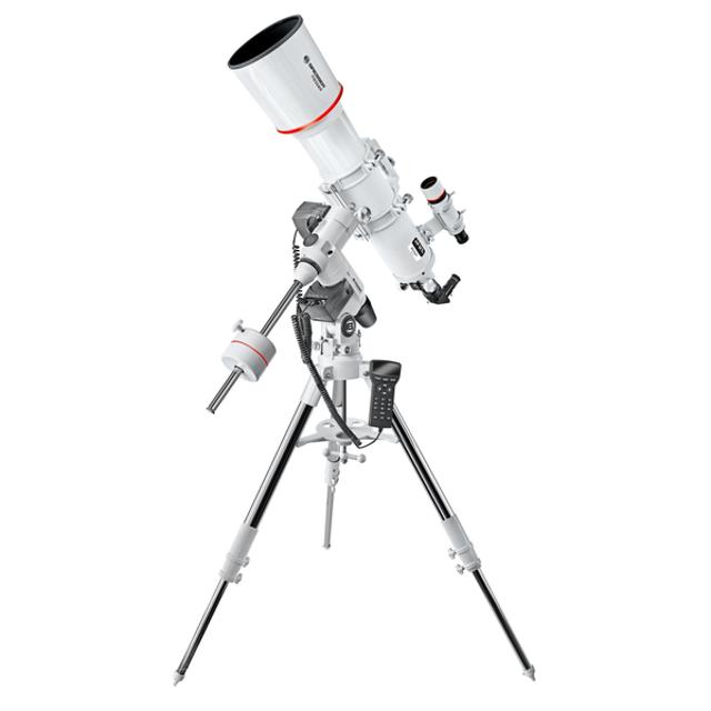 Picture of Bresser - Messier Refractor AR-127S on EXOS2 GOTO Mount
