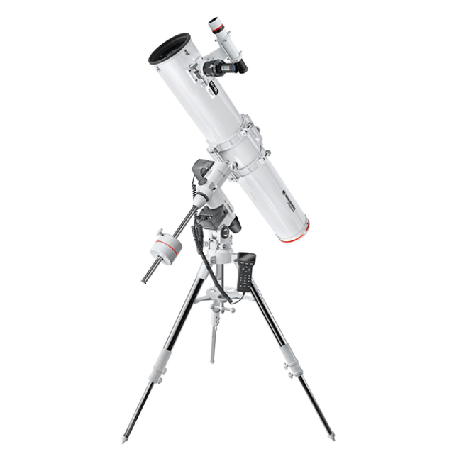 Picture of Bresser - Messier reflector NT-150L with EXOS2 GOTO mount
