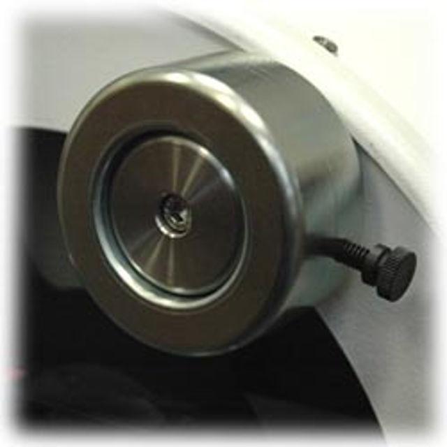 Bild von Farpoint - 0,9kg Zusatzgewicht für die Dobson Ausgleichsgewichte