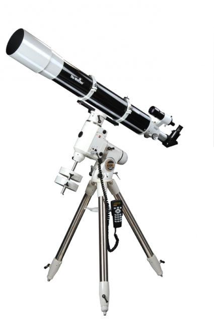 Bild von Skywatcher - Evostar-150 EQ-6 PRO Synscan Goto