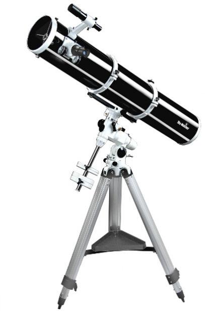Bild von Skywatcher - Explorer-150PL EQ3-2 Newton Reflektor