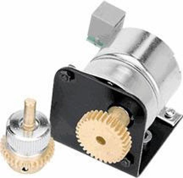 Bild von Skywatcher - RA Motor für EQ-5
