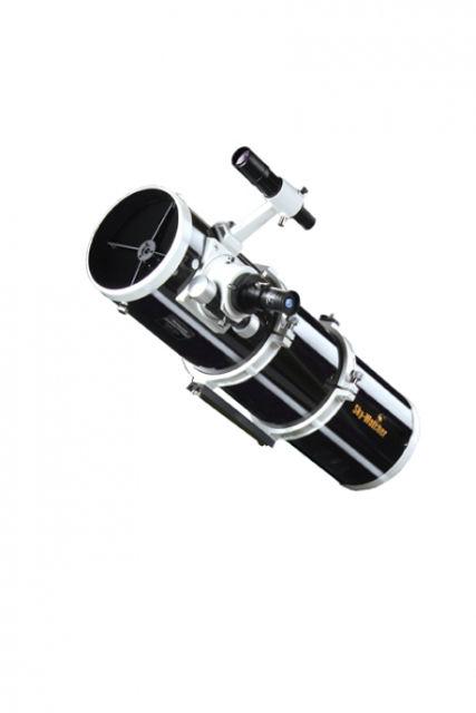 Bild von Skywatcher - Explorer-150PDS Dual-Speed Newton OTA