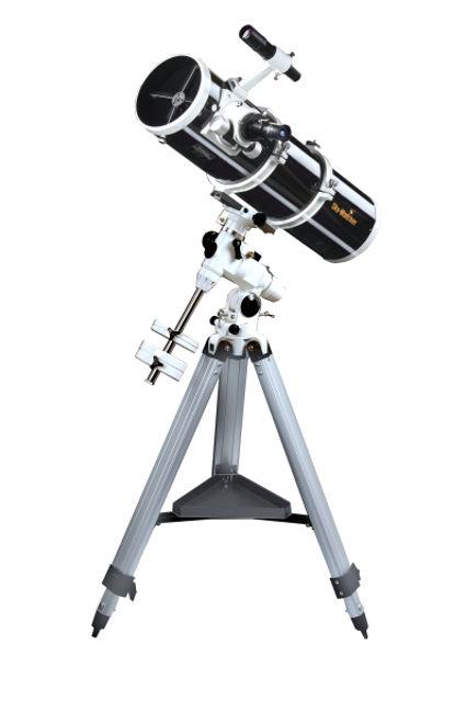 Bild von Skywatcher - Explorer-150PDS Dual-Speed Newton mit EQ3-2 Montierung