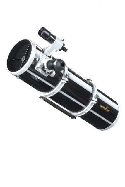 Bild von Skywatcher - Explorer-200PDS Dual-Speed Newton OTA
