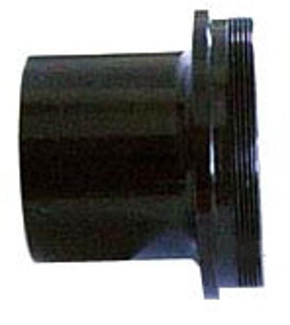 Bild von TS Optics 1.25 Zoll Fokaladapter - von 1.25 Zoll Steckdurchmesser auf T2
