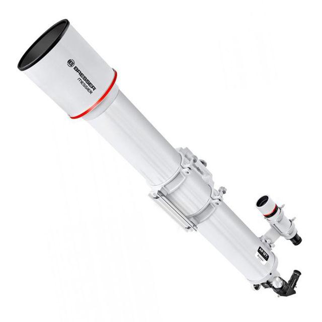 Picture of Bresser - MESSIER AR-127L/1200 Hexafoc Optical Tube