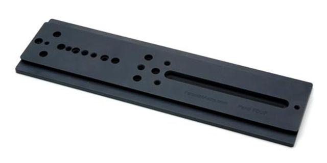 Bild von Farpoint - DUP - 3'' Prismenschiene - 35cm Länge
