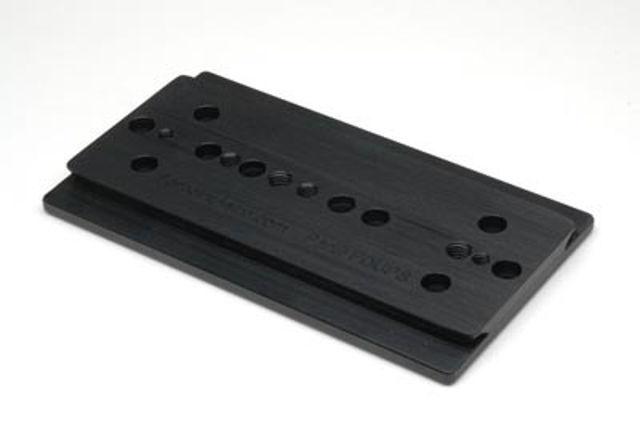 Bild von Farpoint - DUPS - 3'' Prismenschiene - 18cm Länge