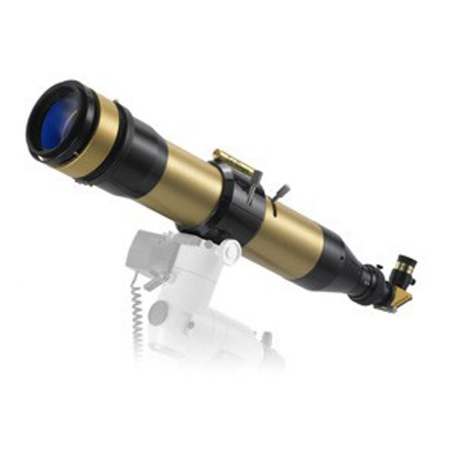 Picture of Coronado Solar Telescope SolarMaxIII 90 <0.5A Double Stack / BF30