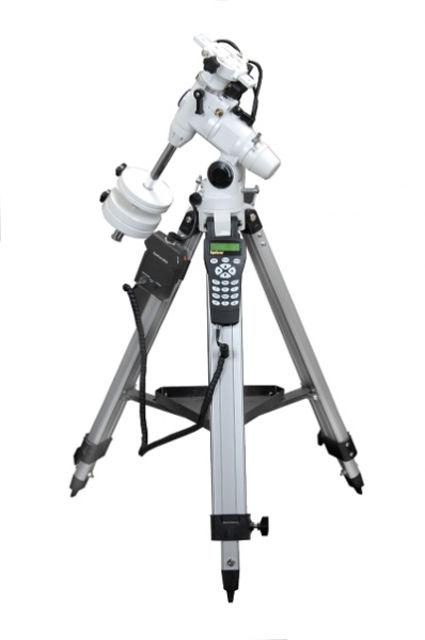 Bild von Sky-Watcher Montierung EQ3 PRO SynScan GOTO