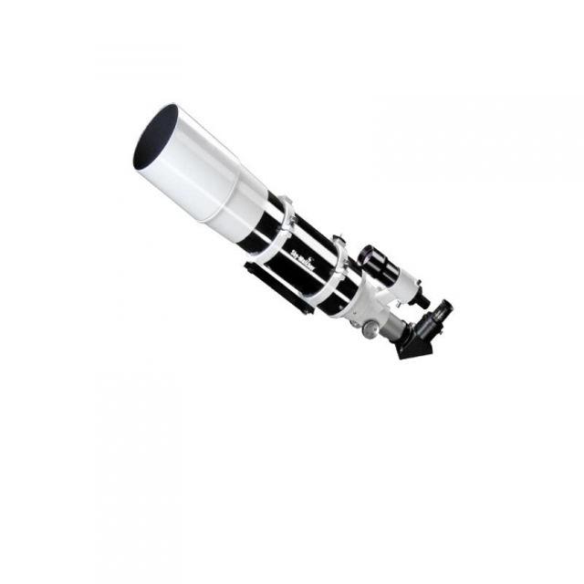 Picture of Skywatcher - Startravel-150 refractor OTA
