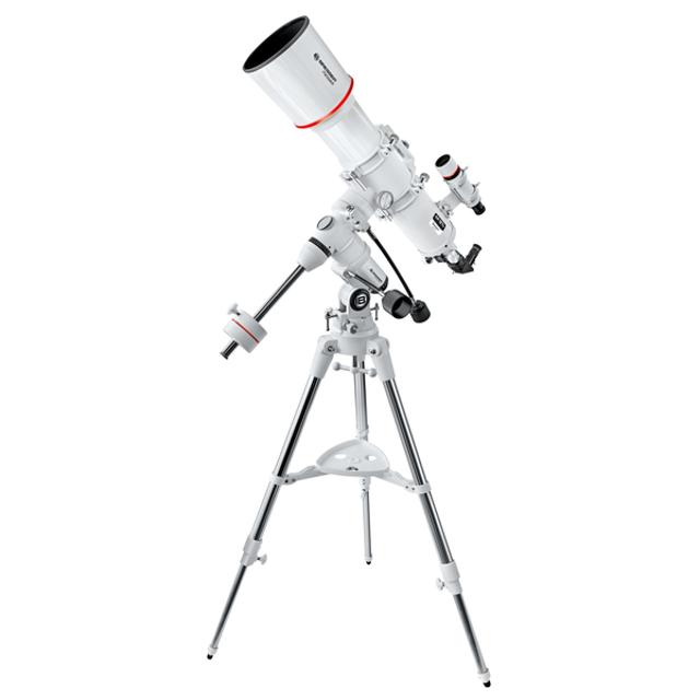 Bild von Bresser - Messier Refraktor AR-127S EXOS 1