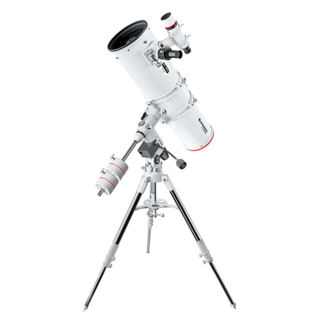 Bild von Bresser - Messier Reflektor NT-203 EXOS 2