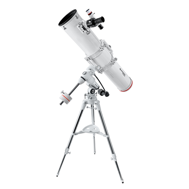 Picture of Bresser - Messier Reflector NT-130 EXOS 1